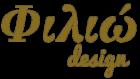 Filio Design